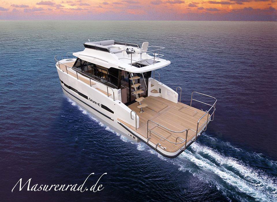Fußboden Yacht ~ Bavaria cruiser segel boot zum verkauf yachtworld