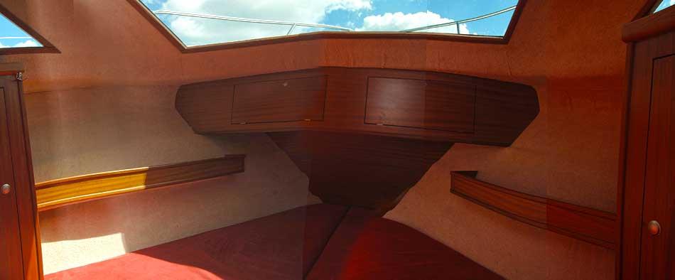 navigator 999 hausboot masuren hausbooturlaub ohne. Black Bedroom Furniture Sets. Home Design Ideas