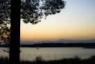 Urlaub in Masuren am See