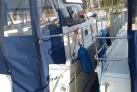 Boot Nautika 830 Masuren Polen