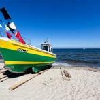 Ostsee Urlaub und Hausboot in Masuren