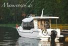 Boote Mieten Polen Masuren