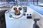 Nautika 830 Polen Hausboot