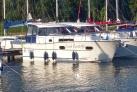 Bootsurlaub Polen Masuren