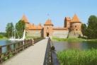 Litauen Radreisen