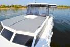 Calipso 750 Motorboot Masuren
