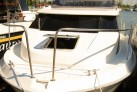 Hausboot Masuren Polen Calipso 23