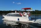 Hausboot mieten in Masuren