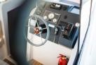 Delphia Platinum 989 Flybridge