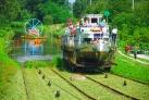 Elbinger Kanal