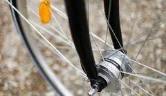 Fahrradtour Masuren Polen