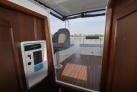 Hausboot Calipso