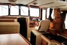Ranger Tugs Masuren Hausboot Mieten Masuren