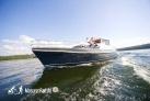 Hausboot Nautiner Polen Masuren