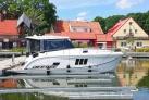 Stillo 30 Bootsferien Polen Masuren