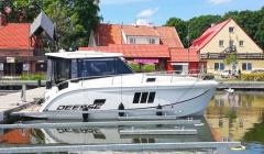Hausboot_Stillo_30_Polen