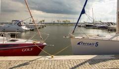 Hausboot Urlaub Masuren