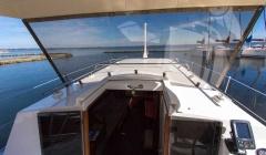 Hausboot Weekend Masuren