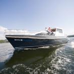 Hausboot Nautiner 38 Explorer