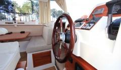 Hausboot Urlaub Masuren Sun Camper