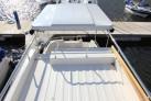 Hausboot Mieten Sun Camper in Masuren