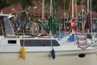 Hausboot Walkaround Masuren Urlaub