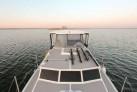Hausboote Polen, Hausboot Calipso 750