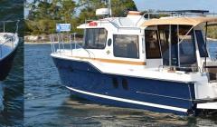 Hausboot Mieten Masuren
