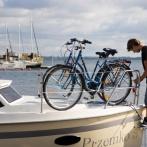 Hausboot Walkaround I - Calipso 750