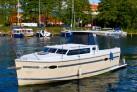 Hausboot Masuren direkt chartern