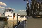 Hausboot Masuren Urlaub