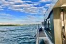 Hausboot in Masuren