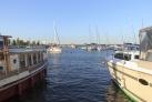 Hausboote Masuren
