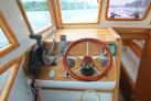 Hausbootferien Polen