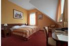 Hotel in Danzig-Silvesterabend-in-Danzig