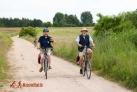 Masuren Radtour