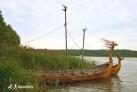 Masuren Boote
