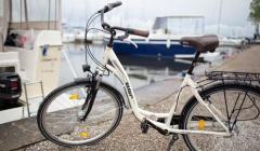 Masuren fahrradtouren