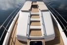 Hausboot_Masuren-von_oben