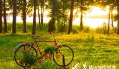 MasurenRad Radtouren Masuren