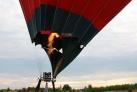 Ballonfahrt_in_Masuren-am Anfang