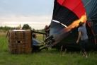 Ballonfahrt-In-Masuren