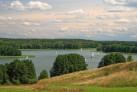 Hausboot Urlaub Polen