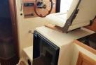 Ranger Tugs 29  Hausboot Mieten Masuren