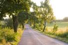 Radtouren in Masuren