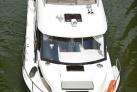 Motorboot mieten Polen Masuren