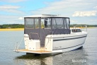 Motorjacht Motorboot Calipso 750