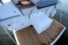 Motor Jacht Polen Masuren