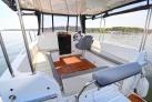 Motorboot Polen Masuren