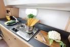 Nauti MC- in Masuren- ein neues und interessantes Hausboot